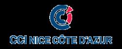 Une_Carnet-de-route.png